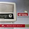 Cover of the album Radijski Festival 2006 Muzika koja osvaja!