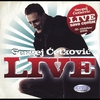 Cover of the album Sergej Cetkovic - Live Collection