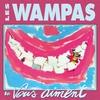 Couverture de l'album Les Wampas... vous aiment
