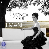 Cover of the track Emanet - Single