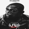 Cover of the album La bête noire - EP