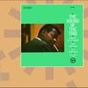 Cover of the album The Sound of the Trio