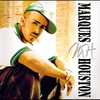 Cover of the album Marques Houston