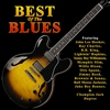 Cover of the album Best Of The Blues (Digitally Remastered)