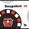 Couverture de l'album Snapshot III