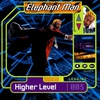 Cover of the album Higher Level