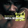 Couverture de l'album The Very Best of Toots & The Maytals