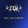 Cover of the album Tell You a Secret - Single