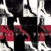 Cover of the album The Contino Sessions