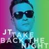 Couverture du titre - Take Back The Night