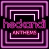 Cover of the album Hed Kandi Anthems