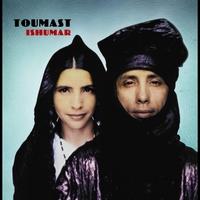 Couverture du titre Ishumar