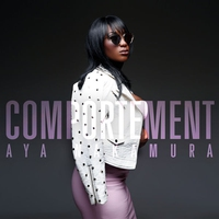 Cover of the track Comportement - Single