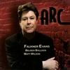Cover of the album Arc