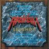 Cover of the album Legendy