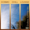 Cover of the album Cosmic Chill Lounge, Vol. 2