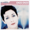 Cover of the album Enzo Enzo: Les essentiels