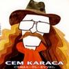 Couverture de l'album Cemaz-Ül-Evvel