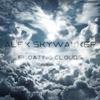 Couverture de l'album Floating Clouds - Single