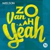 Cover of the album Zo Van Aah Yeah