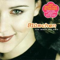 Cover of the track Für immer und ewig