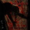 Cover of the album Death Holy Death