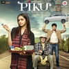 """Cover of the album Journey Song (From """"Piku"""") - Single"""