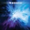 Couverture de l'album Daydreamer (Remastered)