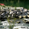 Cover of the album Chill Out Area Vol. 3
