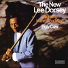 Cover of the album The New Lee Dorsey