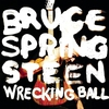 Cover of the album Wrecking Ball