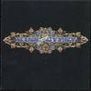 Couverture de l'album Kiss of the Gypsy