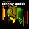 Cover of the album Drop That Sack (The Very Best Of)