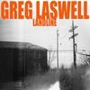 Cover of the album Landline (Bonus Track Version)