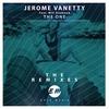 Couverture de l'album The One (feat. Will Diamond) [The Remixes]