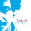 Cover of the album Portrait