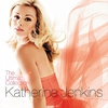 Cover of the album Katherine Jenkins: The Ultimate Collection