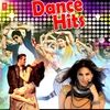 Cover of the album Dance Hits