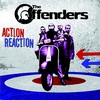 Couverture de l'album Action Reaction