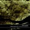 Couverture de l'album Aftermath 2.0 | Archives of Peace