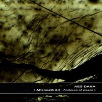 Couverture du titre Aftermath 2.0 | Archives of Peace