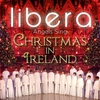 Cover of the album Angels Sing - Christmas in Ireland