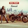 Couverture de l'album Nomad