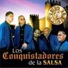 Cover of the album ¡Esto Se Pega!