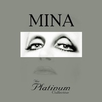 Cover of the track The Platinum Collection (Remastered)