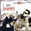 Couverture de l'album Jawani on the Rocks