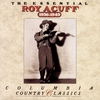 Couverture de l'album The Essential Roy Acuff