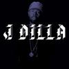 Couverture du titre Gangsta Boogie (feat. Snoop Dogg & Kokane)