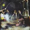 Couverture de l'album Schizophrenia, the Dance Machine