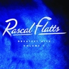 Couverture de l'album Rascal Flatts: Greatest Hits, Vol. 1 (Remastered)